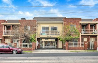 Picture of 10/118 Melville Road, Brunswick West VIC 3055