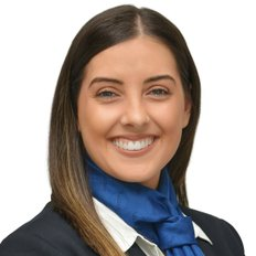 Kirsty Cunningham, Sales representative