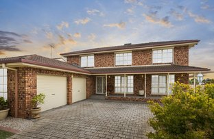 Picture of 87 Rollins  Road, Bell Post Hill VIC 3215