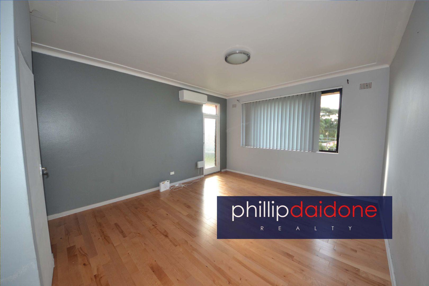 3/48 Cambridge  Street, Berala NSW 2141, Image 2