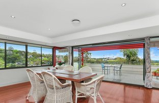 Picture of 30C Beacon Hill Road, Brookvale NSW 2100