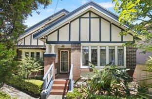 53 Wanganella Street, Balgowlah NSW 2093
