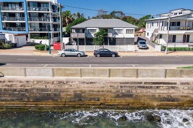Picture of 557a Esplanade, URANGAN QLD 4655