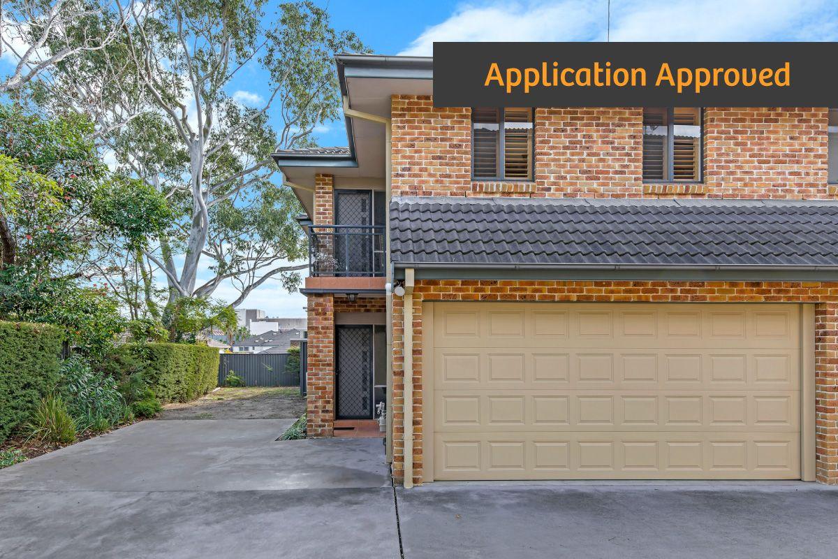 3 4-6 Crane Road, Castle Hill NSW 2154, Image 0