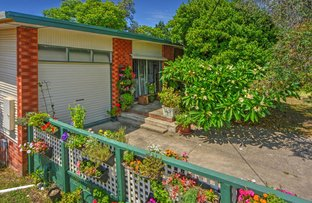 Picture of 158 Wallace Street, Nowra NSW 2541