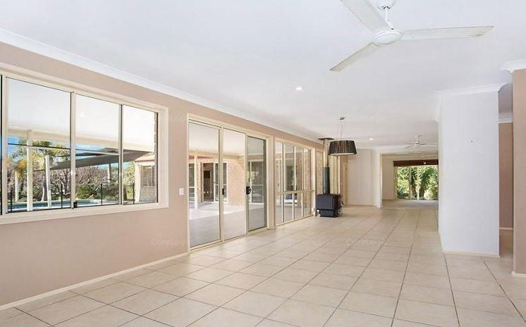 60 Gladrose Crescent, Wongawallan QLD 4210, Image 1