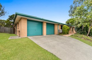 Picture of 35 Sugarwood  Street, Bellbowrie QLD 4070
