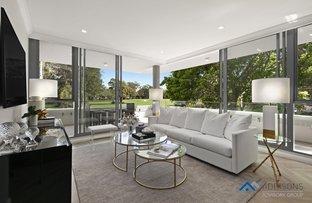 Picture of 36 Bunyala Street, Blakehurst NSW 2221