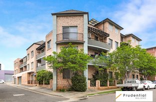 Picture of 6/18-20 Norfolk St, Liverpool NSW 2170