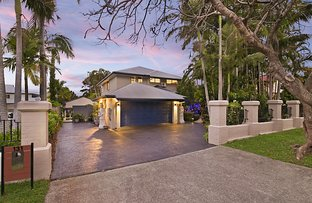 Picture of 131 Point Ohalloran Road, Victoria Point QLD 4165