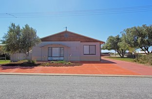 Picture of 3 Verticordia Place, Jurien Bay WA 6516