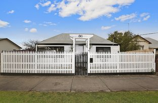 Picture of 86 Queen Street, Colac VIC 3250