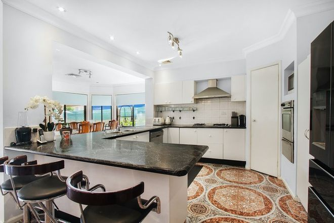 Picture of 126 Glenfield Road, CASULA NSW 2170