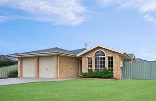 Picture of 2 Jarrah Way, Thornton NSW 2322