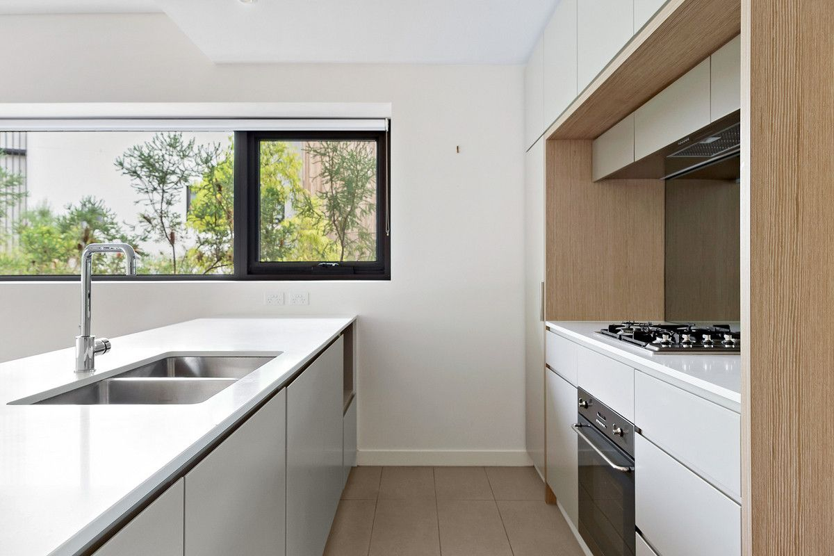 303/1 Tubbs View, Lindfield NSW 2070, Image 2