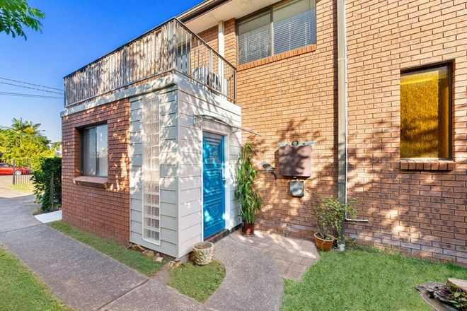 Picture of 1/173 Ocean View Road, ETTALONG BEACH NSW 2257