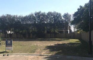 Picture of 9 Nics Court, Albany Creek QLD 4035
