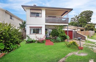Picture of 45 Ocean Beach Road, Woy Woy NSW 2256