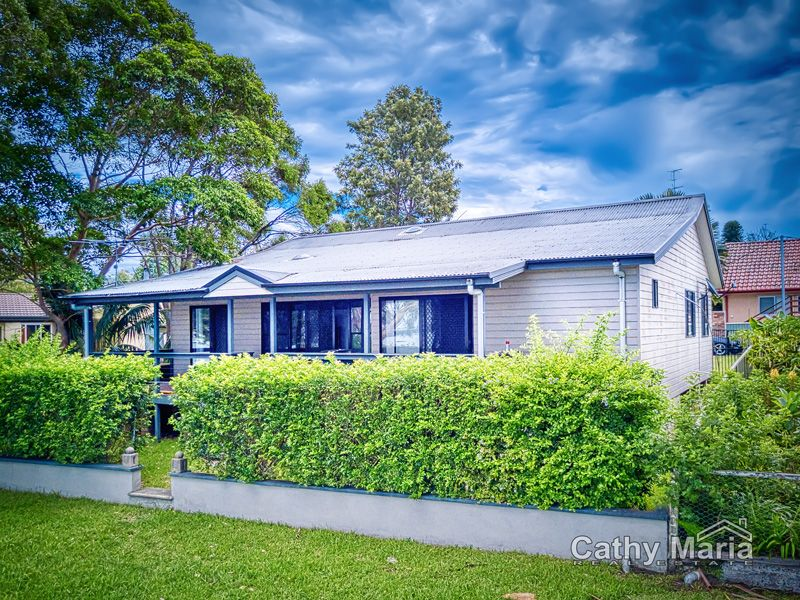 31 Waverley Road, Mannering Park NSW 2259, Image 1
