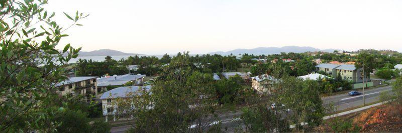 22 Bundock Street, Castle Hill QLD 4810, Image 0
