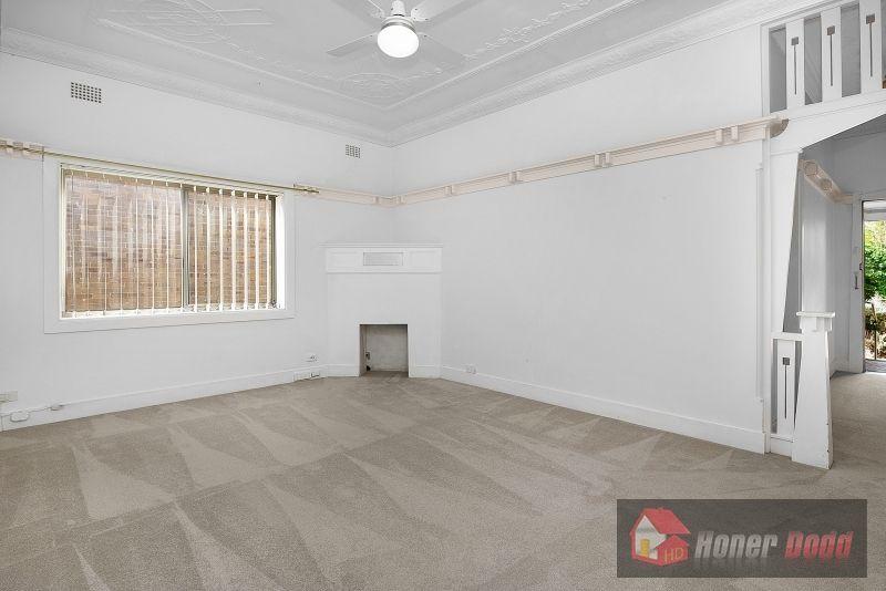 56 Ramsgate Road, Beverley Park NSW 2217, Image 2