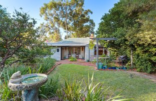 Picture of 60 Kooyong Road, Rivervale WA 6103