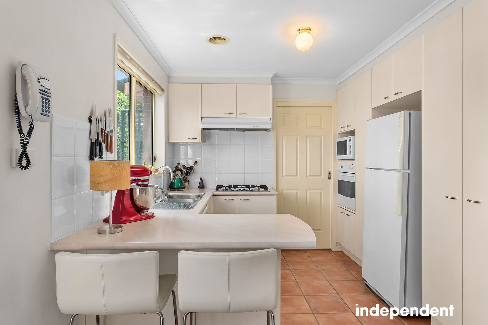9/8 Biddell Place, Nicholls ACT 2913, Image 1
