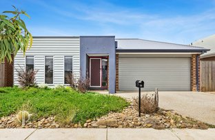 Picture of 18 Janelle Way, Ocean Grove VIC 3226