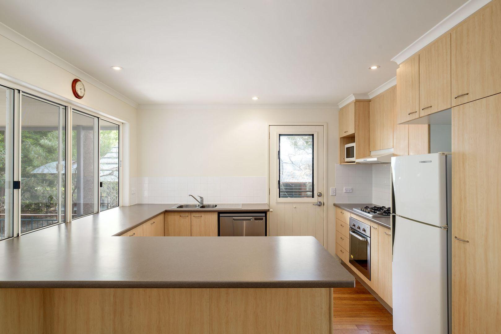 41 Satinwood Road, Rainbow Beach QLD 4581, Image 1