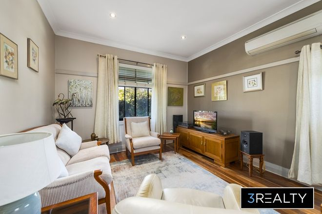 Picture of 17 Swan  Street, MARKS POINT NSW 2280