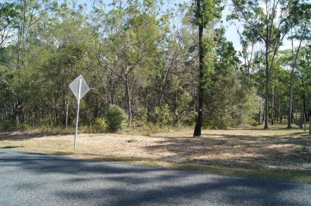 55-69 Virginia Way, Logan Village QLD 4207, Image 1