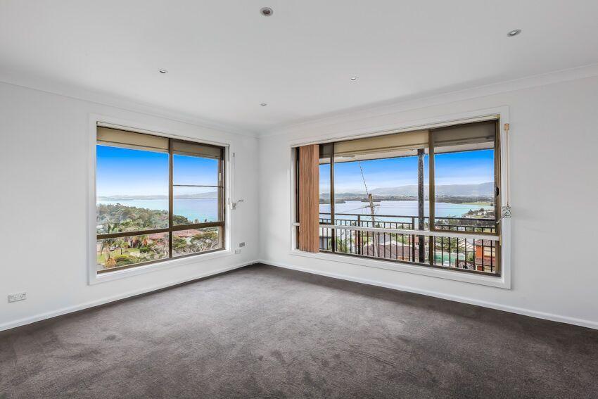 76 Hassan  Street, Lake Heights NSW 2502, Image 1