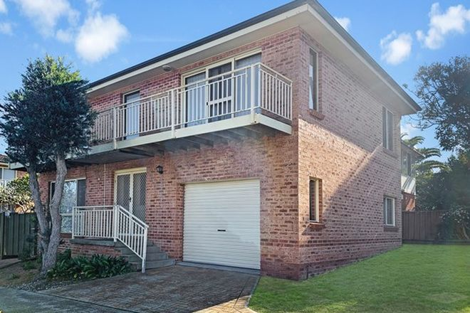 Picture of 1/127 Eloora Road, LONG JETTY NSW 2261