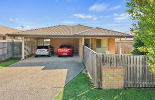 Picture of 1 & 2/12 Grandview Parade, Griffin QLD 4503