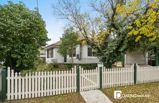 Picture of 5 Fairview Crescent, Rutherford NSW 2320