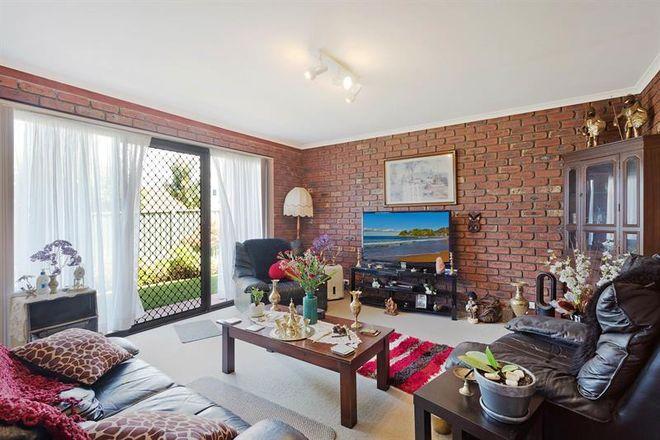 Picture of 2/23 Yarrawood Ave, MERIMBULA NSW 2548
