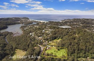 Picture of 314 Avoca Drive, Avoca Beach NSW 2251