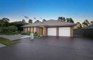 Picture of 30 River Oak Avenue, Gillieston Heights NSW 2321