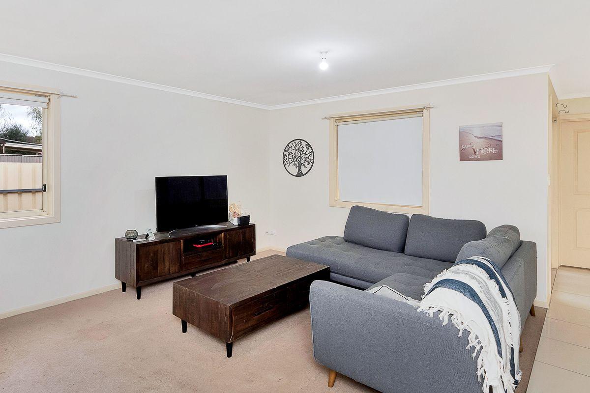 15 Fletcher Rd, Mount Barker SA 5251, Image 1