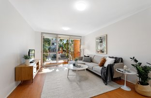 Picture of 7D/19-21 George Street, North Strathfield NSW 2137