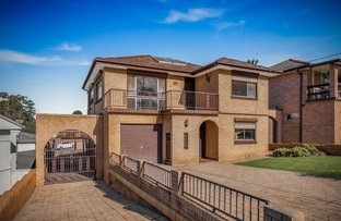 Picture of 182 Wallarah Road, Gorokan NSW 2263