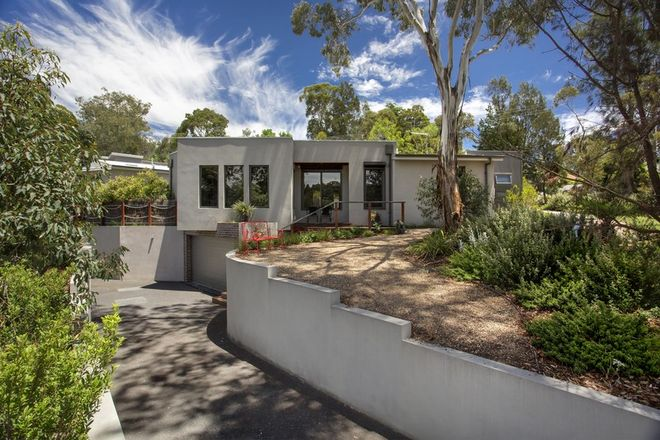 Picture of 103 Karingal Drive, BRIAR HILL VIC 3088