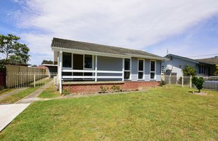 Picture of 6 Supply Street, Nowra NSW 2541