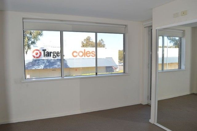 6/10 - 14 North Avenue, Cessnock NSW 2325, Image 2