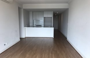 Picture of 2209/7 Australia Ave, Sydney Olympic Park NSW 2127