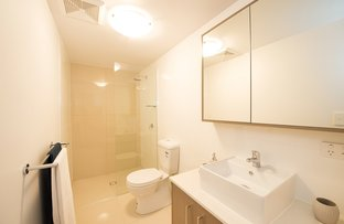 Picture of 11/21 Pittwin Rd North, Capalaba QLD 4157