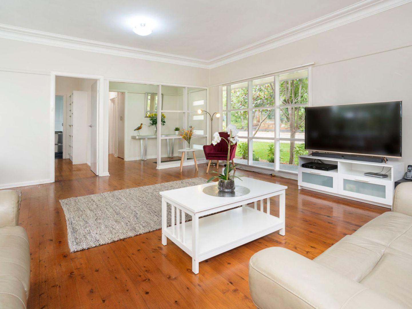 63 Dunoon Avenue, West Pymble NSW 2073, Image 1
