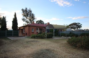 Picture of 1c Rice Avenue, Gawler South SA 5118