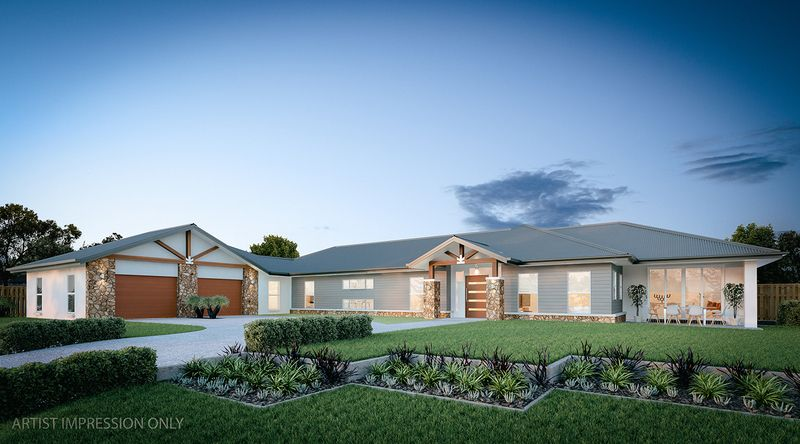 Address Available Upon Request, Rosemount QLD 4560, Image 0