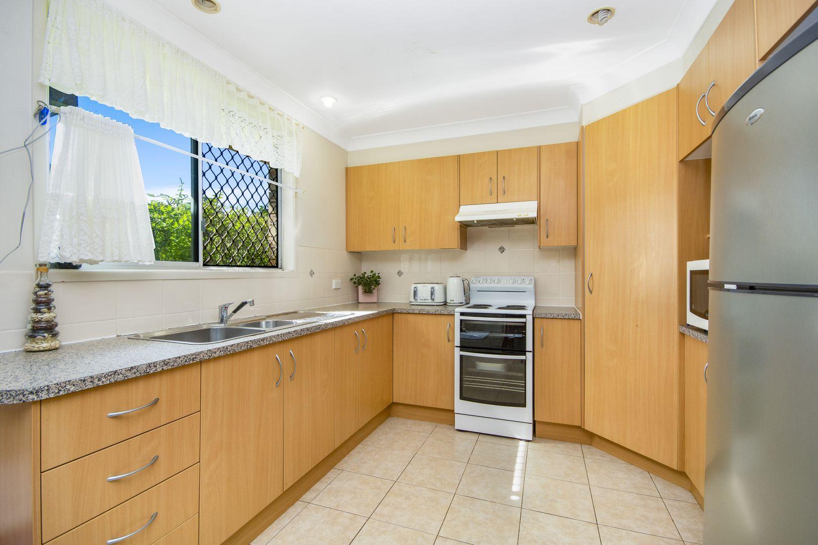48 Coonawarra Court, Yamba NSW 2464, Image 1